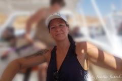 Ägypten_Melanie-Pechmann-Günter-Fussek_August-2019-4