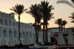 Ägypten_Melanie-Pechmann-Günter-Fussek_August-2019-6