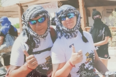 Ägypten_Melanie-Pechmann-Günter-Fussek_August-2019-7