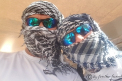 Ägypten_Melanie-Pechmann-Günter-Fussek_August-2019-9