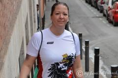 Barcelona-Melanie-Pechmann_Günter-Fussek-2018-26