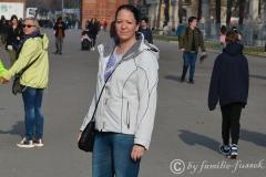 Barcelona-Melanie-Pechmann_Günter-Fussek-2018-42