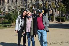 Barcelona-Melanie-Pechmann_Günter-Fussek-2018-48