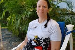 DomRep_Melanie-Pechmann-Günter-Fussek-9