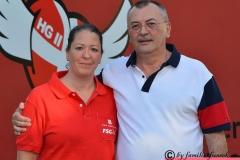 A_Melanie-Pechmann-Günter-Fussek-6