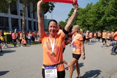 a_Frauenlauf-2018-Melanie-Pechmann