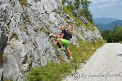 Schneeberg-Melanie-Pechmann-Günter-Fussek-2018_4
