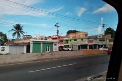 DomRep_Melanie-Pechmann-Günter-Fussek-Santo-Domingo-18