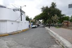 Santo Domingo, Mellanie Pechmann, Günter Fussek